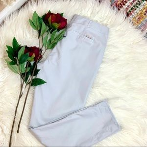 Tapered Michael Kors Pants Size 10